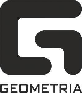 geo_logo_black